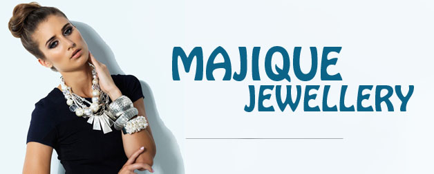 Majique Jewellery