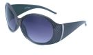 About Eyes - 400 UV Protection sunglasses